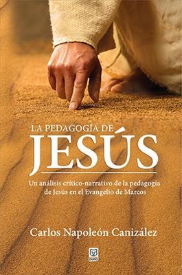 Pedagogia De Jesus