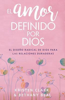 Amor Definido Por Dios