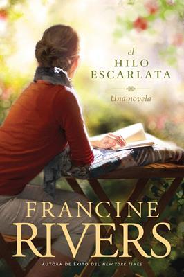 Hilo Escarlata/El (Tapa blanda)