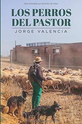 Perros Del Pastor/Los