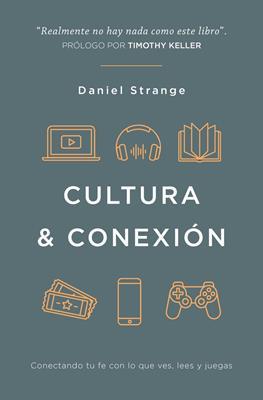 Cultura Y Conexion