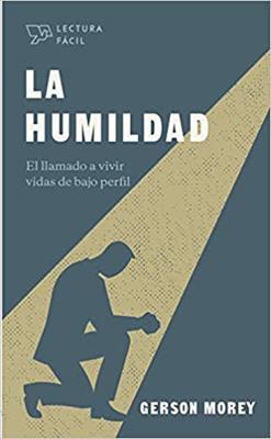 Humildad La (Tapa blanda)