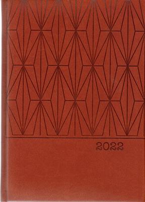 Agenda Diario De Promesas 2022 Hombre Miel