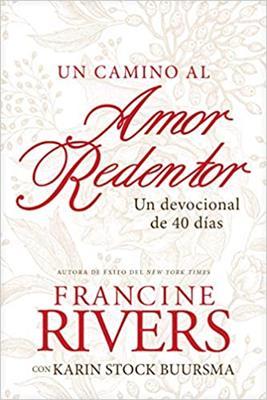 Camino Al Amor Redentor/El (Tapa blanda)