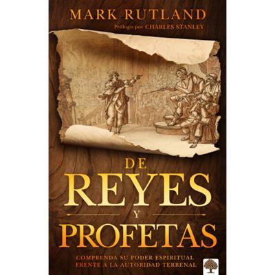 De Reyes Y Profetas