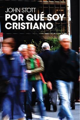 Por Qué Soy Cristiano (Rústica) [Libro]