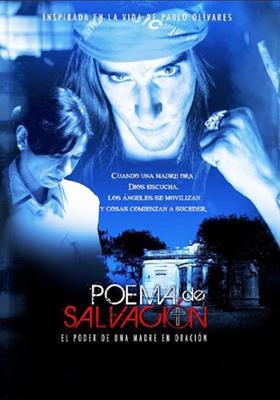 Poema de salvación (Plástico) [DVD - Película]