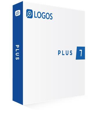 Biblioteca Digital Logos Plus