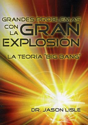 Grandes problemas con la gran explosión la teoría del