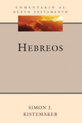 Hebreos (Tapa dura) [Comentario]