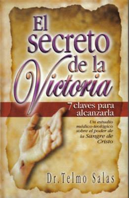 El Secreto de la Victoria (Rústica) [Libro]