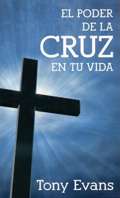 El poder de la cruz (Rústica) [Bolsilibro]