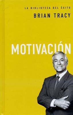 Motivación (Tapa dura) [Libro]
