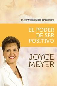 El poder ser positivo