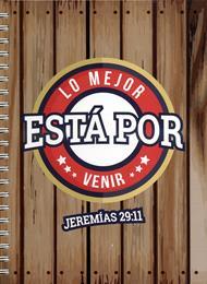 Cuaderno Cuadriculado x 100 hojas