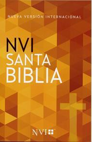 Santa Biblia NVI