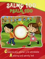 salmo 100 (bilingüe)