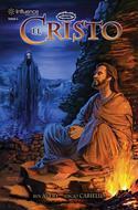 El Cristo - Tomo 3
