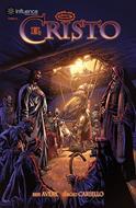 El Cristo - Tomo 4