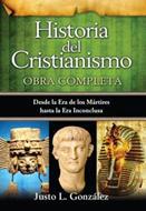 Historia del cristianismo - Obra completa