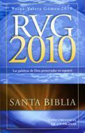 Biblia RVG