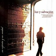 Luz y salvación [CD]