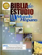 Biblia de estudio, Mundo Hispano