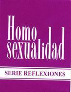 Homo sexualidad [Paquete por 10 libros]