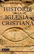 Historia de la vida cristiana