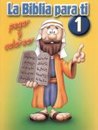La Biblia para ti 1
