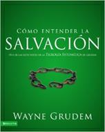 Como entender la salvación
