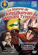 La Historia De John Bunyan & William
