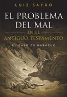 El problema del mal