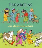 Parábolas en dos minutos