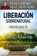Liberación sobrenatural