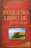 Mi Pequeño Libro De Promesas