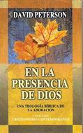 En la Presencia de Dios [Libro]