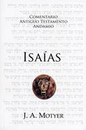 Comentario Antiguo Testamento Isaías [Comentario] - Andamio