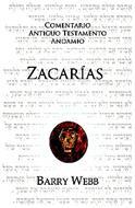 Comentario Antiguo Testamento Zacarias [Libro] - Andamio