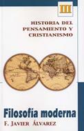 Filosofía Moderna [Libro] - Historia Del Pensamiento Y Cristianismo Volumen 3