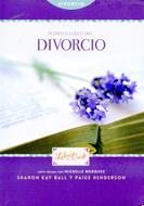 Plenitud luego del divorcio (Rústica) [Bolsilibro]
