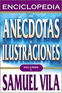 Enciclopedia de anécdotas - Tomo 1