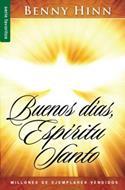 Buenos días Espiritu Santo