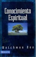 Conocimiento Espiritual