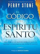 Codigo del Espíritu Santo