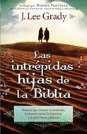 Intrepidas Hijas De La Biblia