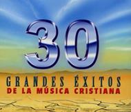 30 Grandes Exitos Musica Crist