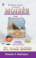 Un viaje por el tiempo  a la época Moisés