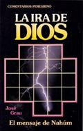 Ira De Dios/Mensaje De Nahum