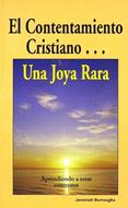 Contentamiento Cristiano